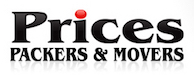 Prices Packers and Movers